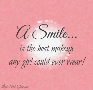 ... makeup quotes too much makeup quotes tumblr too much makeup tumblr too