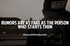 photos instagram quotes and memes for haters and fake friends