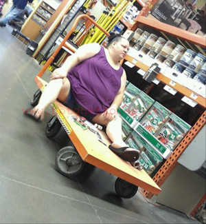 funny home depot pictures (7)