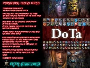 11 dota dota 8 latest dota dota do dota conquer jun smm