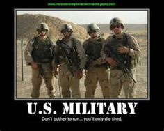 ... fun stuff military quotes honor military real heroes american troop