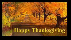 To speak gratitude is courteous and pleasant, to enact gratitude is ...