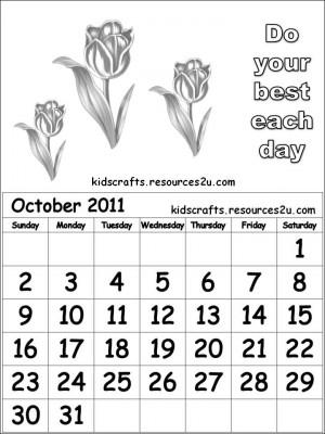 Calendar Black And White Quotes. QuotesGram
