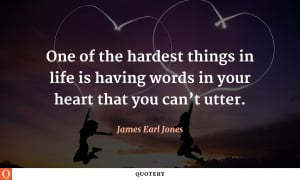 words-in-your-heart-that-you-can't-utter