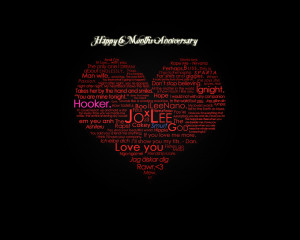 2011*238*c*a*happy_5_month_anniversary_by_sheepcatstrider-d47wtf5.png ...