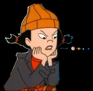 Spinelli Recess Quotes My reaction to no spinelli in that image [user ...
