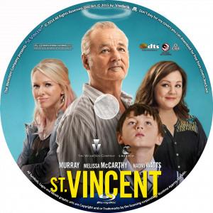 st Vincent 2014 inline