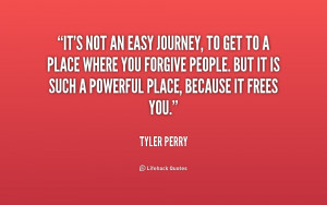 quote-Tyler-Perry-its-not-an-easy-journey-to-get-206156_1.png