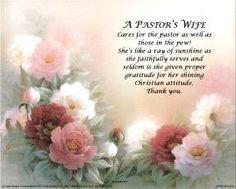 pastor s wife pastor wife preachers wife