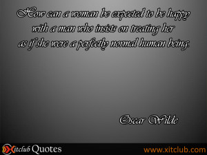 ... 20-most-famous-quotes-oscar-wilde-most-famous-quote-oscar-wilde-5.jpg