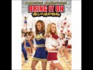 Bring It On Again All Or Nothing Quotes