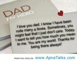 http://www.apnatalks.com/my-hero-love-you-dad-quotes/