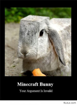 Funny bunny for Easter time - Funny Pictures, Funny Quotes, Funny ...