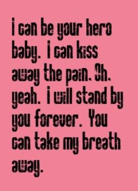 ... Quotes B, Quotes Music, Music Quotes, Quotes Lyr, Songs Quotes, Song
