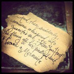 junk gypsy bulletin board - inspirations, ramblings, pics & quotes