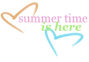school is out and summer has arrived officially summer doesn t come ...