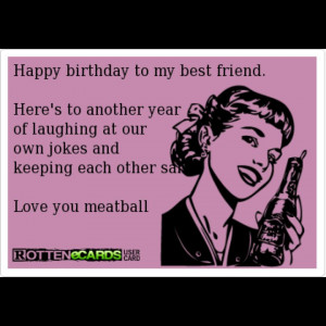 Displaying 15> Images For - Funny Happy Birthday Ecards...