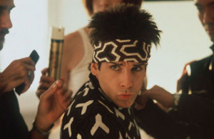 Zoolander Sequel Is Definitely Happening. Really!