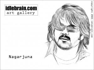 Thread: nagarjuna