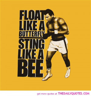 float-like-a-butterfly-muhammad-ali-sports-quotes-sayings-pictures.jpg