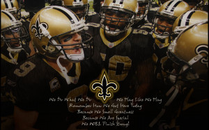 Hope you like this New Orleans Saints wallpaper HD background as much ...