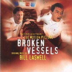 bill laswell discography broken vessels soundtrack bill laswell