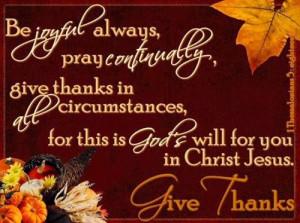 Thanksgiving-Sayings.jpg