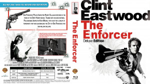 The_Enforcer_-_Clint_Eastwood_s_-_Bluray_f_002.jpg