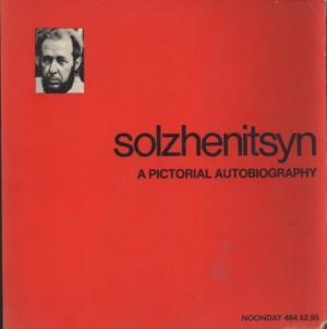 aleksandr solzhenitsyn how we burned