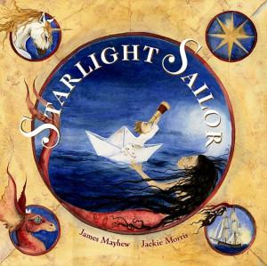 BLOG - Funny Sailor Poems
