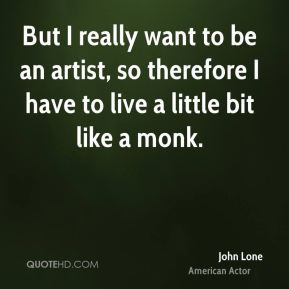 john-lone-john-lone-but-i-really-want-to-be-an-artist-so-therefore-i ...