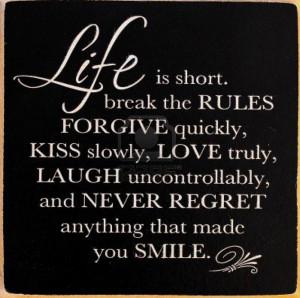 beautiful love quotes le belle amour le belle amour quotes love quotes ...