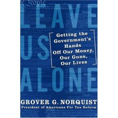 If someone you through news. Writer meets a Leave Us Alone Quotes of ...