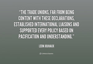 international trade quote 2