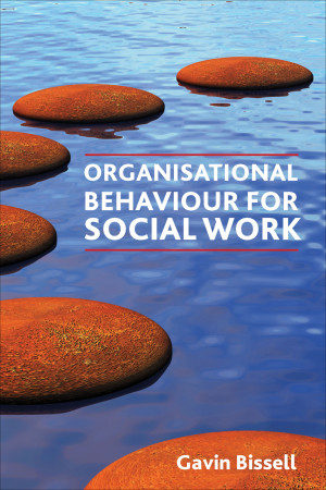 Social Service Quotes For social work, bissell