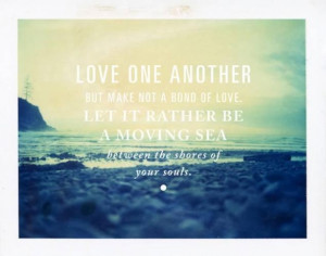 Life love quotes and sayings for facebook