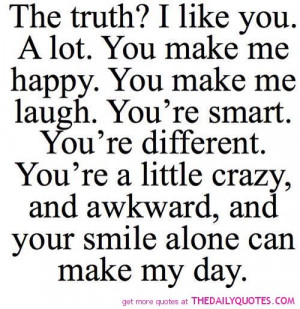 cute sayings about a new relationship | motivational love life quotes ...