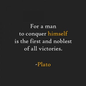 Plato-Quote-2