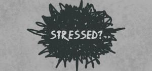 Feeling Stressed Stressed2 feeling stressed?