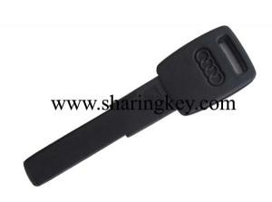 Sharing Technology Ltd Verifiziert