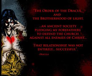 Dracula Quote by whittingtonrhett