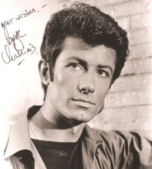 George Chakiris | george chakiris Archives - Movies & Autographed ...