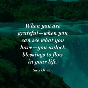 quotes-grateful-blessings-suze-orman-480x480.jpg