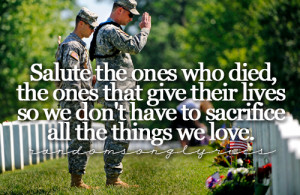 quote music song Sacrifice lyrics freedom country America soldiers ...