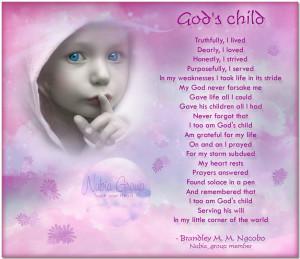 Godchild Quotes