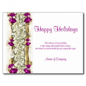 Unique Christmas Greeting Cards 2015