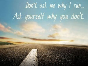 ... best motivational quotes ever super motivational running quotes