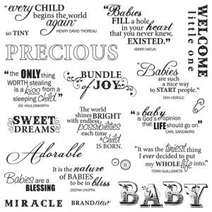 Fiskars Baby Quotes Rs 850