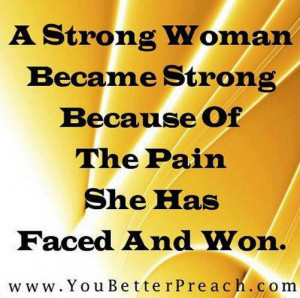 ... quotes strong women quotes to keep strong inspirational quotes to stay