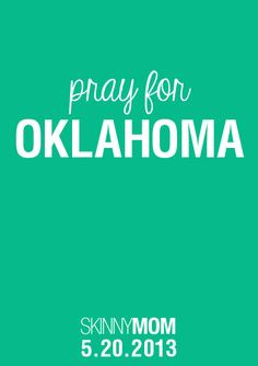 The Skinny Mom family is keeping the people of Oklahoma in our ...